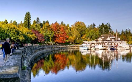 Dao Vancouver 1