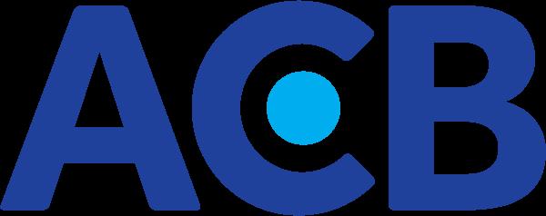 Á Châu (ACB) (CN TÂN BÌNH- HỒ CHÍ MINH )