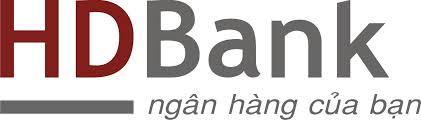 HD Bank (Hồ Chí Minh )